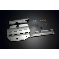 TOMEI 4G63 SLICING BAFFLE FOR EVO8-9