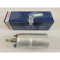 Bosch Motorsport 023 168LPH Fuel Pump