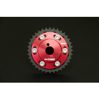 TOMEI ADJUSTABLE CAM GEAR SR20DE(T) 1pc