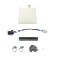 WALBRO INSTALLATION KIT (WRX/STI 94-00/01-07)