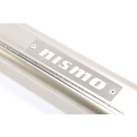 NISMO TITANIUM TOWER BAR