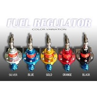 SARD FUEL REGULATOR (STANDARD)