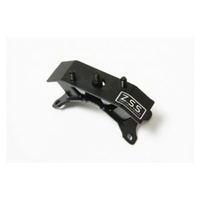 ZSS Rear Transmission Mount for Subaru WRX / Forester / Legacy (2013-)
