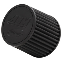 "AEM DryFlow Air Filter 2.75"" X 5"" DRYFLOW 21-202BF"