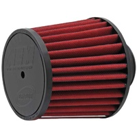 "AEM DryFlow Air Filter 2.75"" X 5"" DRYFLOW- 7/16"" HOLE 21-202D-HK"