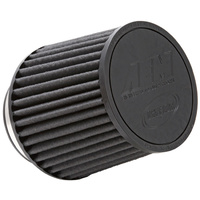 "AEM DryFlow Air Filter 3"" X 5"" DRYFLOW 21-203BF"