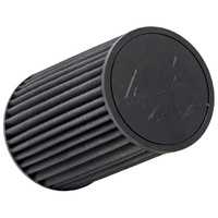 "AEM DryFlow Air Filter 3.5"" X 9"" DRYFLOW 21-2049BF"