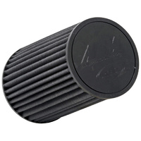"AEM DryFlow Air Filter 4"" X 9"" DRYFLOW 21-2059BF"