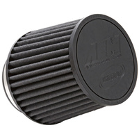 "AEM DryFlow Air Filter 4"" X 5"" DRYFLOW 21-205BF"