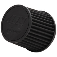 "AEM DryFlow Air Filter - Special Order 4.5"" X 5"" DRYFLOW 21-206BF"