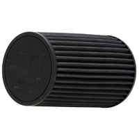 "AEM DryFlow Air Filter - Special Order 3.25"" X 9"" DRYFLOW 21-2109BF"