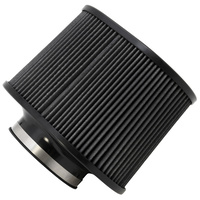 "AEM DryFlow Air Filter 4.5"" X 7"" DSL OVAL DRYFLOW 21-2267BF"