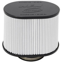 "AEM DryFlow Air Filter 5"" X 7"" DSL OVAL DRYFLOW 21-2277BF"