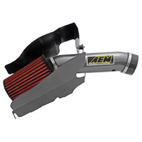 AEM Brute Force Intake System FOR FORD F SERIES/EXCURSION 7.3L DSL 99-03