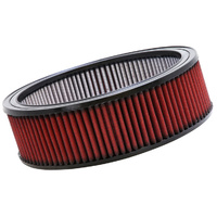 AEM DryFlow Air Filter - Special Order GM CARS & TRUCKS, 1968-97 AE-10500