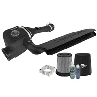 AFE Momentum GT Performance Package 52-76004-PK