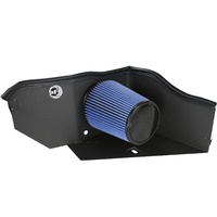 AFE Magnum FORCE Stage-1 Cold Air Intake System w/Pro 5R Filter 54-10531