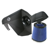 AFE Magnum FORCE Stage-1 Cold Air Intake System w/Pro 5R Filter Media 54-10681