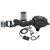 AFE SCORCHER GT Performance Package 77-46317-PK