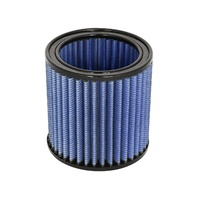 AFE Aries Powersports Pro 5R Air Filter 5.00 OD x 3.75 ID x 5.20 H in