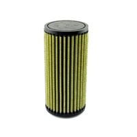 AFE Aries Powersports Pro GUARD7 Air Filter 87-10014