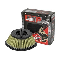AFE Aries Powersports Pro GUARD7 Air Filter 87-10029