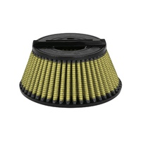 AFE Aries Powersports Pro GUARD7 Air Filter 87-10030