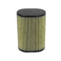 AFE Aries Powersports Pro GUARD7 Air Filter 87-10035