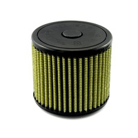 AFE Aries Powersports Pro GUARD7 Air Filter 87-10044