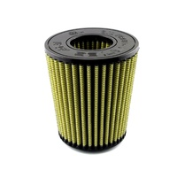 AFE Aries Powersports Pro GUARD7 Air Filter 87-10045