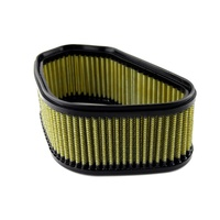 AFE Aries Powersports Pro GUARD7 Air Filter 87-10051
