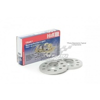 ALTA H&R 15mm Wheel Spacers for 4 Lug FOR Mini 3024562-14