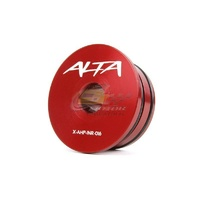 ALTA Solid Shifter Bushing FOR 16+ Civic/17+ Civic Type-R AHP-INR-016
