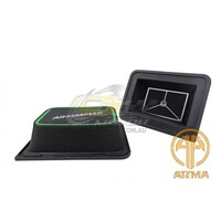 ARMA SPEED OEM PANEL FILTER FOR TOYOTA ALTIS