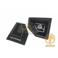 ARMA SPEED OEM PANEL FILTER FOR Lexus IS200T