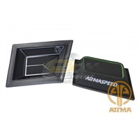 ARMA SPEED OEM PANEL FILTER FOR MINI F56 COOPER S