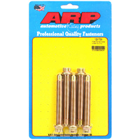 ARP FOR Aftermarket axles wheel stud kit