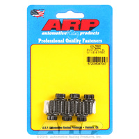 ARP FOR BMW 1.6L W11/B16 Mini pressure plate bolt kit