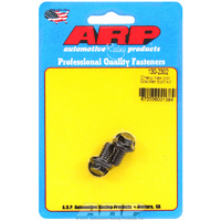 ARP FOR Chevy hex coil bracket bolt kit