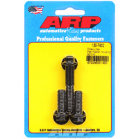 ARP FOR Chevy hex thermostat housing bolt kit