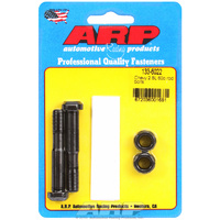 ARP FOR Chevy 2.8L 60? rod bolts