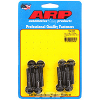 ARP FOR Chevy Vortec intake manifold bolt kit