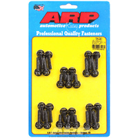 ARP FOR SBC LS1 LS2 12pt coil bracket bolt kit