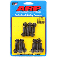 ARP FOR Chevy 6.2L LT1 12pt coil bolt kit