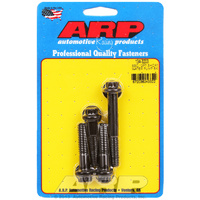 ARP FOR Chevy 12pt short water pump bolt kit