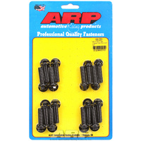 ARP FOR Chevy hex intake manifold bolt kit