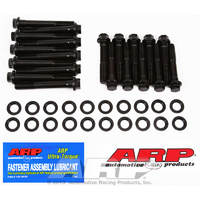 ARP FOR Chevy 4-bolt main bolt kit