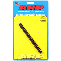 ARP FOR Chevy fuel pump push rods