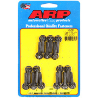 ARP FOR Chrysler hemi 5.7/6.1L 12pt coil mount bolt kit