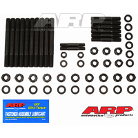 ARP FOR Ford 460c.i.d./385 Series main stud kit